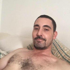 Houston gay chat